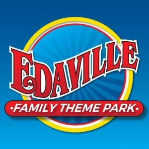 Brookline-Norwood, MA Events for Kids: Opening Weekend - Edaville USA