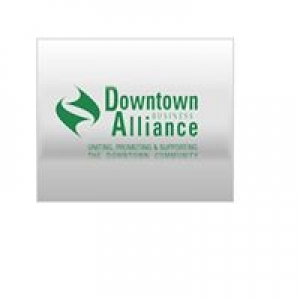 Downtown Business Alliance of Wilmington