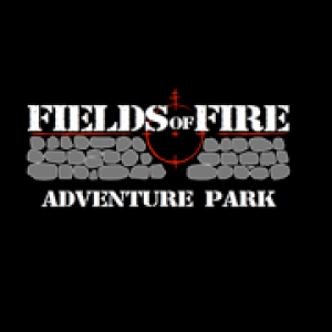 Mystic Old Lyme Ct Vote For Us Fields Of Fire Adventure Park