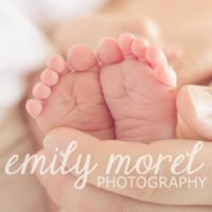 Emily Morel Photography