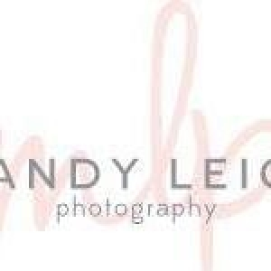 Mandy Leigh Photography