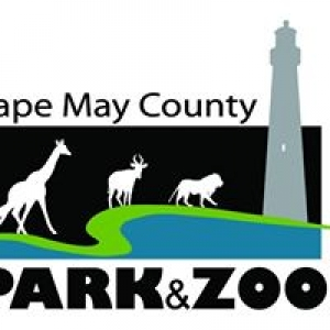 Cape May County Park/Zoo