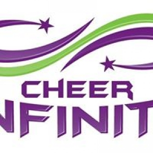 Cheer Infinity Allstars