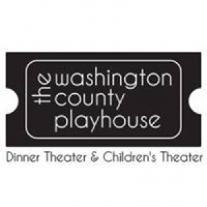Hagerstown Md Hulafrog Washington County Playhouse Dinner Theater