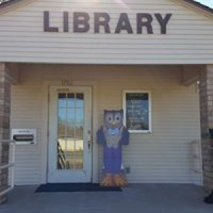 Danbury Community Library