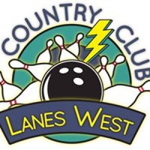 Country Club Lanes West