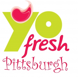 YoFresh of Pittsburgh