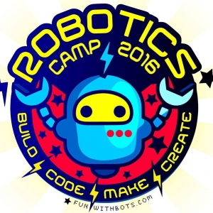 Fun With Bots Robotics Programs for Kids