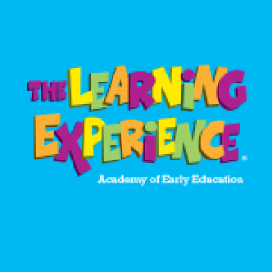 The Learning Experience Chapel Hill
