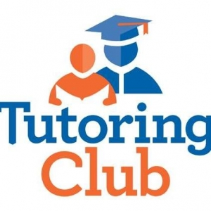Tutoring Club of Glen Allen
