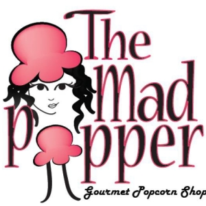 The Mad Popper