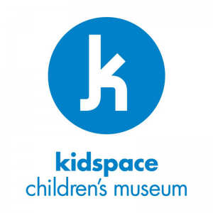 Kidspace Children's Museum: Galvin Physics Forest Birthday Party!