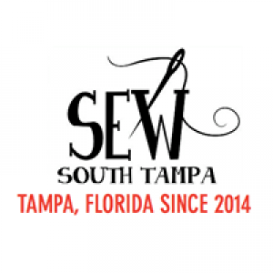 Sew South Tampa