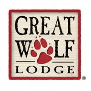 Great Wolf Lodge Charlotte/Concord, NC