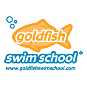 Goldfish Swim School - Hudson