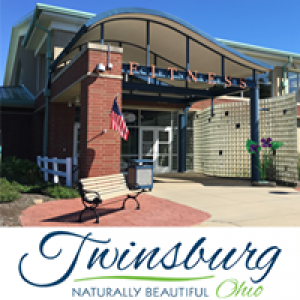 Twinsburg Parks and Recreation