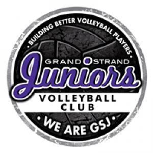 Grand Strand Juniors Volleyball Club