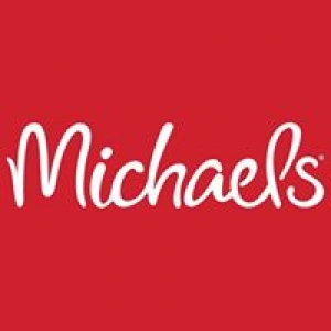 Michaels Stores: Spring MAKE Camps (Virtual)