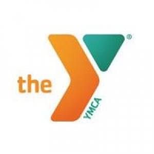 Akron Area YMCA Longwood Branch
