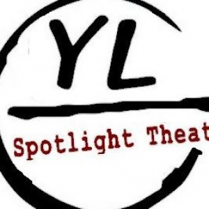 Theater & Acting Classes