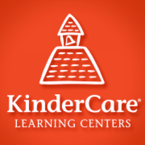 Imperial Rose KinderCare