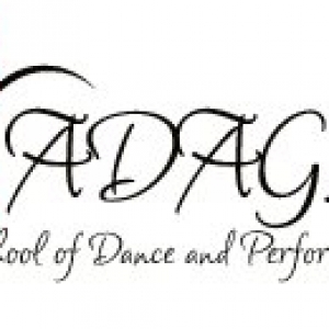 Adagio School of Dance and Performing Arts