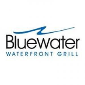 Bluewater Waterfront Grill