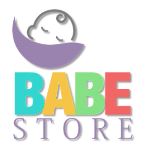 BABE Store