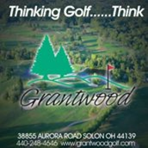 Grantwood Golf Course