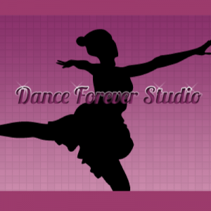 Dance Forever Studio: Half & Full Day Dance Camp