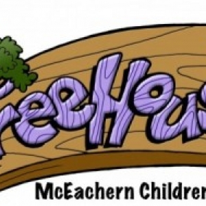 McEachern Memorial UMC: Youth Basketball Camp