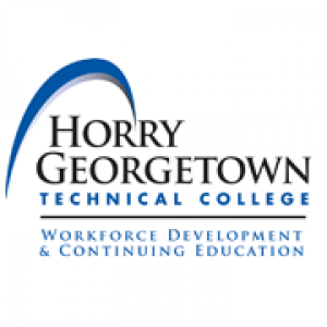 Horry-Georgetown Technical College Continuing Education