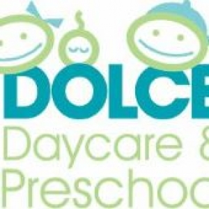 Dolce Daycare and Preschool