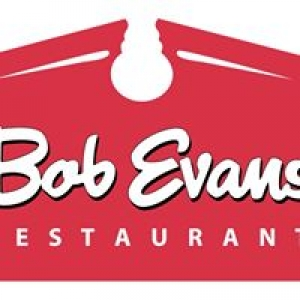 Bob Evans: Bob Evans-Ford Rd. and Michigan Ave. locations