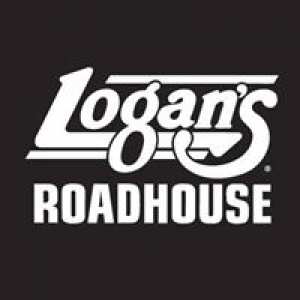 Logan's Roadhouse: Logan's Roadhouse
