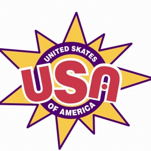 United Skates of America- Rumford, RI