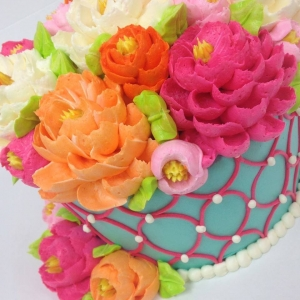 Cleveland southeast oh hulafrog white flower cake shoppe solon white flower cake shoppe solon mightylinksfo