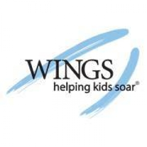 WINGS for Kids