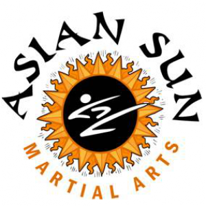 Asian Sun Martial Arts