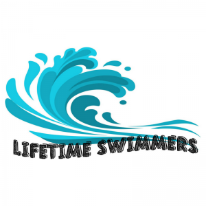 Lifetime Swimmers