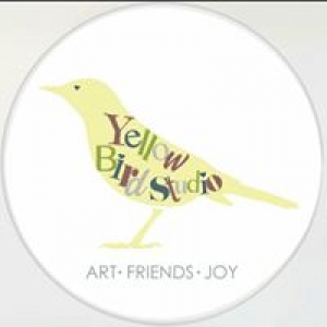 Yellow Bird Studio