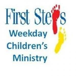 First Steps Weekday Ministry at Little River United Methodist Church