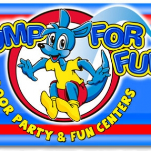 SouthlakeKeller TX Hulafrog Jump For Fun Party and Play Center