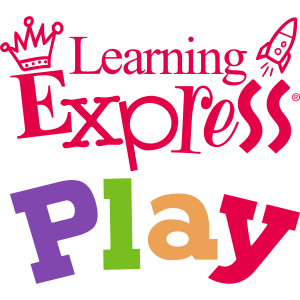 Learning Express of Bedford