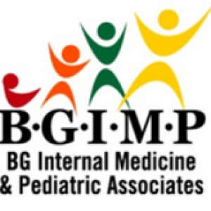 Bowling Green Internal Medicine and Pediatric