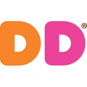 Dunkin Donuts - Sterling Ox Road