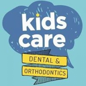 Kids Care Dental & Orthodontics (Folsom)