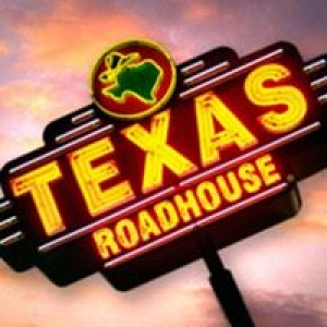 Texas Roadhouse - Hickory