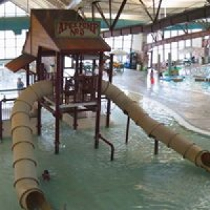 Aurora Co Hulafrog Hula Hot List 25 Places To Swim Splash And Surf In And Around Aurora Co