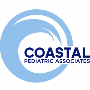 Coastal Pediatric Associates - West Ashley